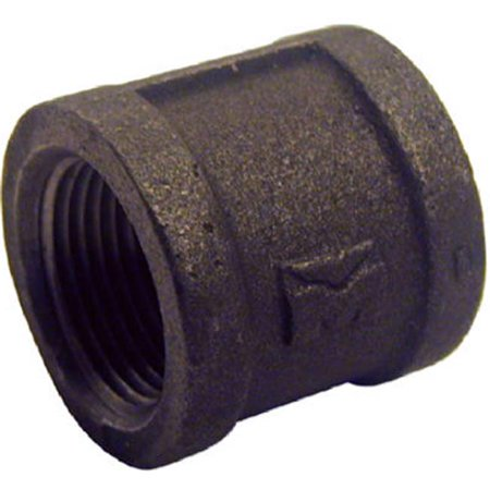 Pannext Fittings B-CPL07 3/4