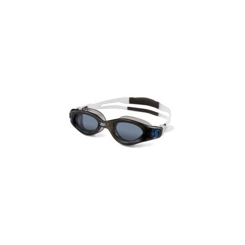 Zoggs 300858-101 Aquatech Small-Medium Black-Smoke by