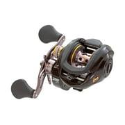 "Best  - ""Lew's Fishing Gear Tournament MB -Baitcast Reel TS1SMB"" Review"