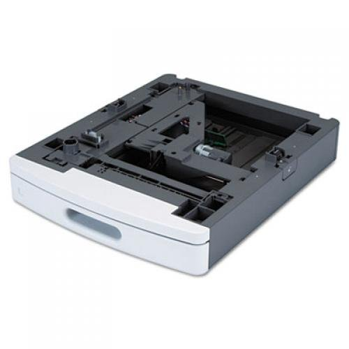 Lexmark Universally Adjustable Tray with Drawer - Media d...
