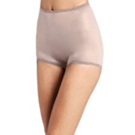 b9beddf216b Bali Skimp Skamp Women`s Brief Panty - Best-Seller