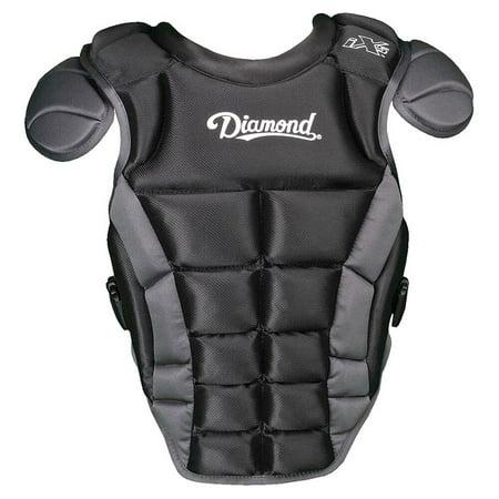 Diamond iX5 16.5 Inch Chest Protector -