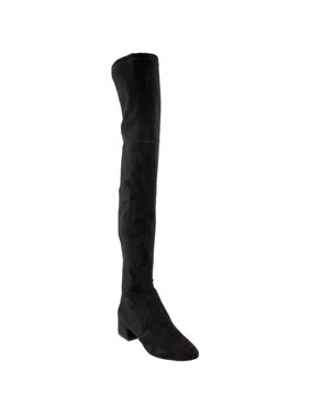 525670d24f43 Product Image Dolce Vita Womens Jorden Casual Boots