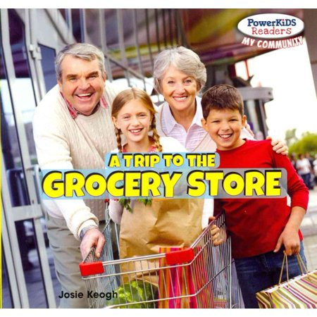 A Trip to the Grocery Store
