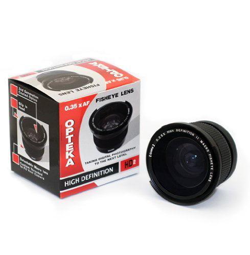 Ultra Violet Haze Multi-C Works with the Nikon 10-30mm // 30-110mm /& The 11-27.5mm and 10mm Lenses Includes Bonus 67MM High Definition II UV Opteka .35x High Definition II Super Wide Angle Panoramic Macro Fisheye Lens for Nikon 1 AW1 J1 J2 V1 V2 S1 J3