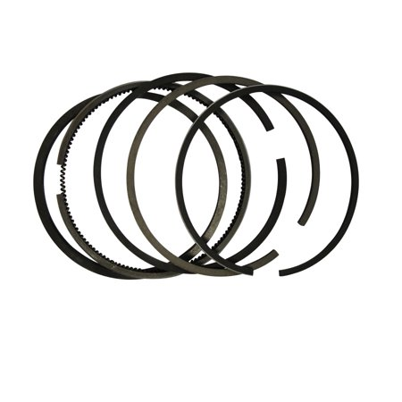Piston Rings For Massey Ferguson 133; 135; 140; 145; 148