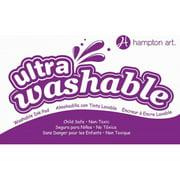 Hampton Art Washable Ink Pad - Purple