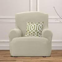 kashi home dublin armchair slipcover