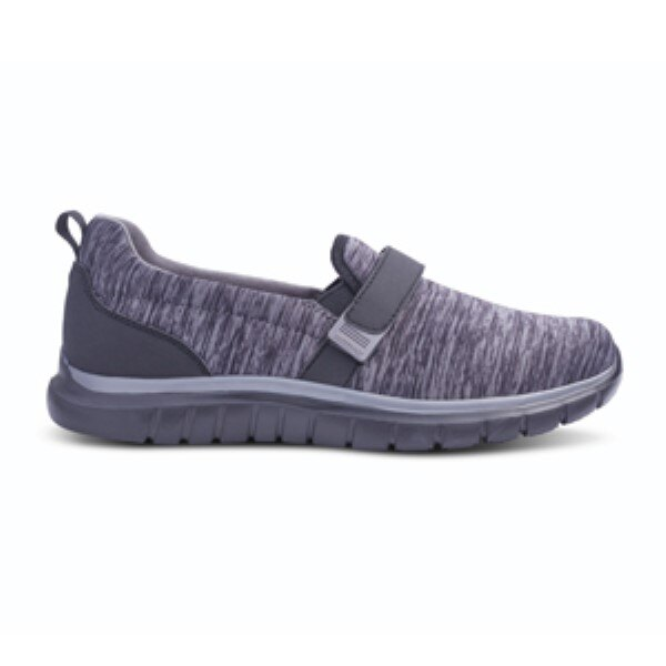 11 Sport Trainer Womens Shoes