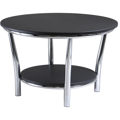 Coffee Tables - End Tables & Side Tables Walmart.com - Walmart.com
