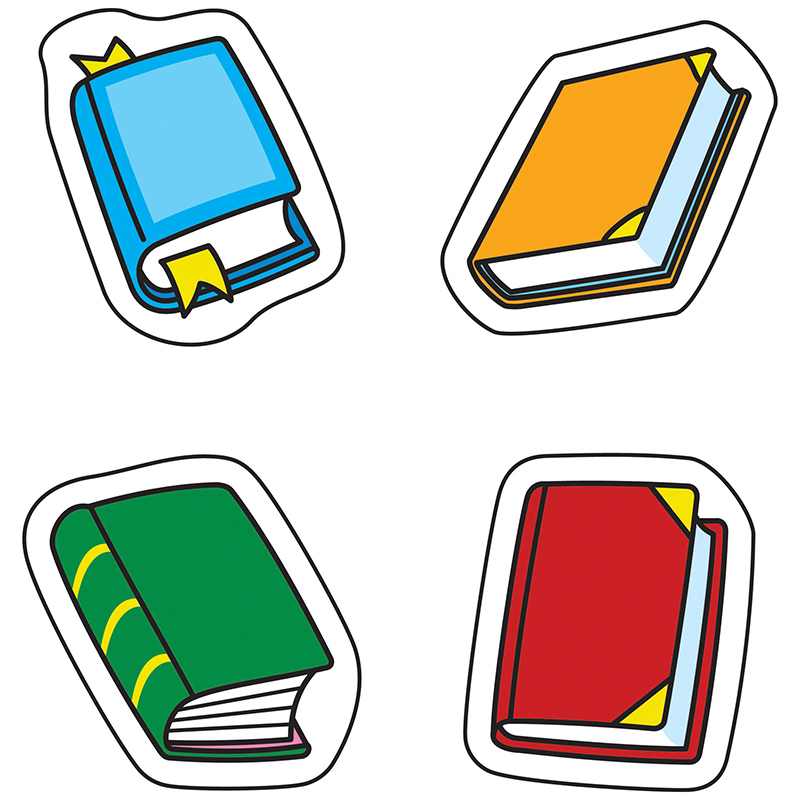 CHART SEALS BOOKS 810/PK ACID & LIGNIN FREE