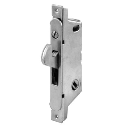 Plated Mortise (CRL 1/2