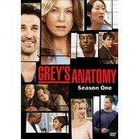Grey S Anatomy Walmart Com