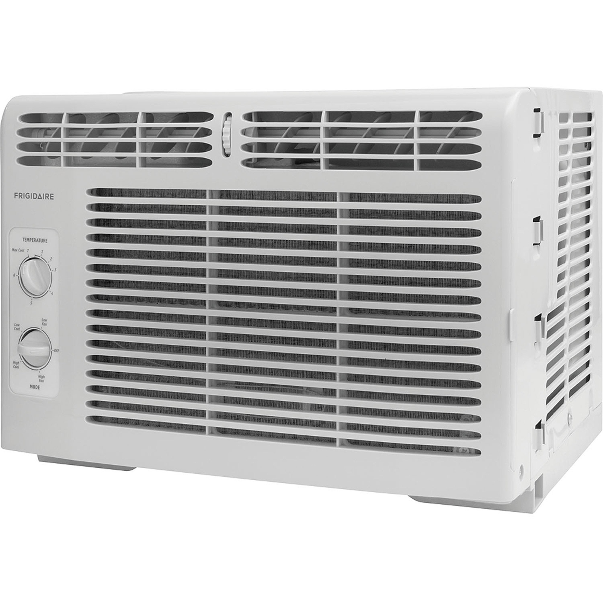 e1a4904d 038c 4d66 9ab7 0f63bd584321_1.b6bfd53803cbbef4561e73cb4153ca48 frigidaire 5,000 btu window air conditioner, 115v, ffra0511r1  at aneh.co