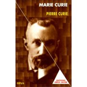Pierre Curie - eBook