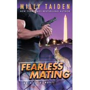 Fearless Mating - eBook