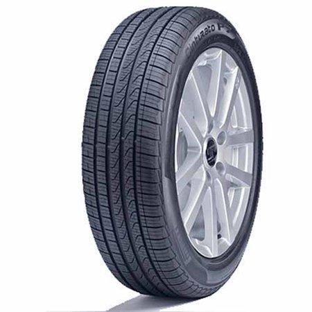Pirelli Cinturato P7 All Season Plus Tire 215/60R16 Tire