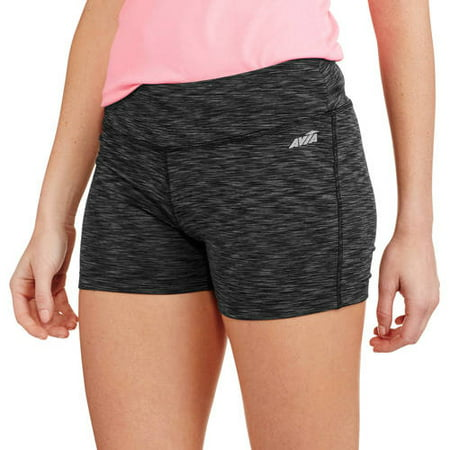 Avia Women's Active 3