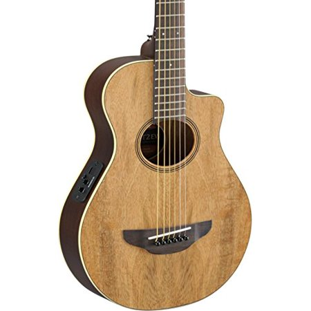yamaha apx500iii bl thin line acoustic electric cutaway guitar black. Black Bedroom Furniture Sets. Home Design Ideas
