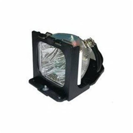 Electrified XD17K-930 E-Series Replacement Lamp, For Models - Boxlight - XD17K. - image 1 of 1
