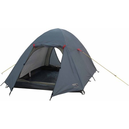 High Peak Outdoors Pacific Crest Tent (2-Person) (High Peak Pacific Crest 4 Person Tent)