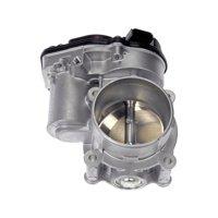 Dorman 977-300 Throttle Body, New