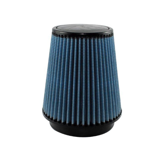 LAF4816 A75254 AF2277 6843 CA8081 K/&N 38-2015R Washable /& Reusable Heavy Duty Replacement Air Filter Replaces RS3539 P534816 46843 AF25247 FA3539 88843