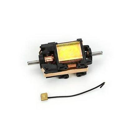 Athearn HO High Performance Motor, DCC Compatible (1), (Athearn Ho Motor)