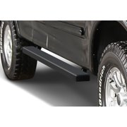 iBoard Running Board For Ford F-150 Extended Cab 2 Full + 2 Suicide Doors