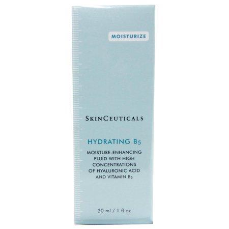 Skinceuticals Hydrating B5 Moisture-Enhancing Gel, 1 Oz