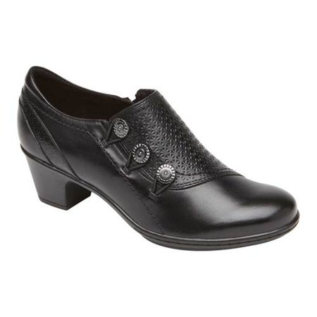 Women's Rockport Cobb Hill Kailyn High Vamp Comfort Shoe