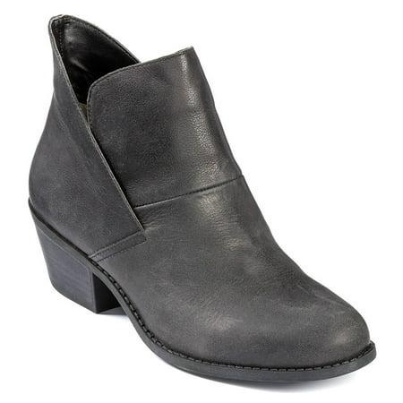Me Too Women  39 S Zale Boot