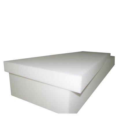Foam Cushion 5 T X33 W X80 L 1536 Medium