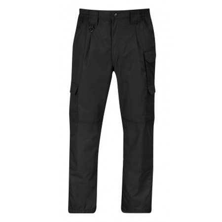 Tactical Lightweight Trousers, Charcoal Grey, 46x37.5