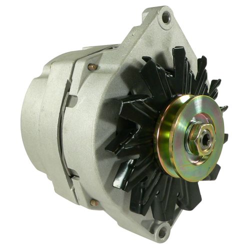 Db Electrical Adr0326 Alternator For Allis Chalmers John Deere Massey Ferguson Tractor Case Farm Tractor 870 Allis Chalmers Farm Tractor John Deere Tractor International Tractor Farmall
