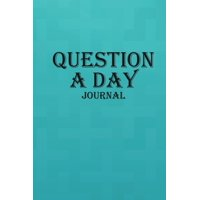 Question a Day Journal