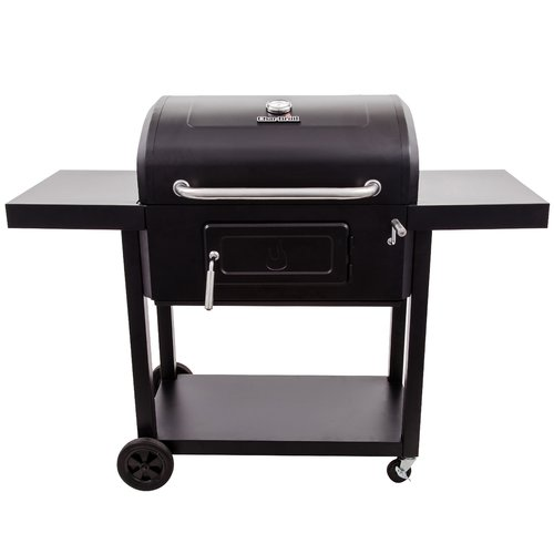 Char-Broil 540 sq in Charcoal Grill, 780 by Charcoal Grills
