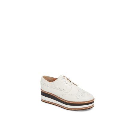 Femmes Steve Madden Chaussures Loafer - image 2 de 2