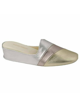 Women's Denise Scuff Slipper