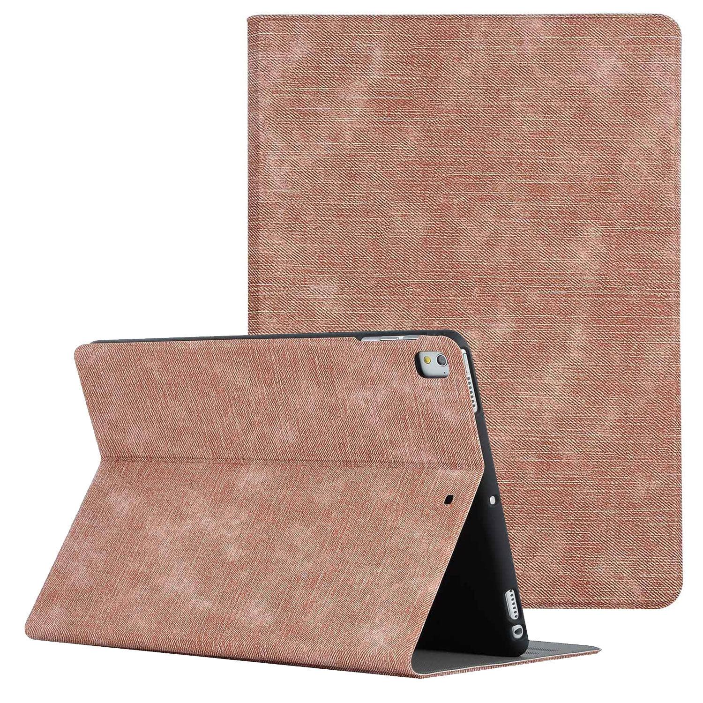 iPad mini 4 Case Girls Allytech Slim