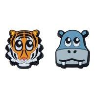 Gamma ZooDamps Dampener (Hippo/Tiger)