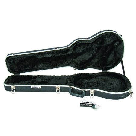 Tourtek Tourtek 503 Les Paul Style Electric Guitar Case
