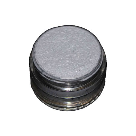 MiKim FX Matte Makeup - Grey F26 (17 gm)