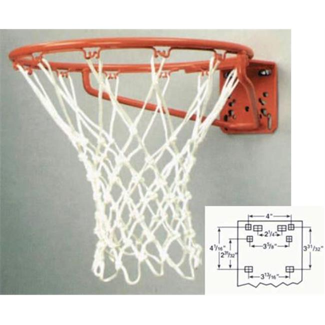Olympia Sports BB088P Super Goal - Rear Mount