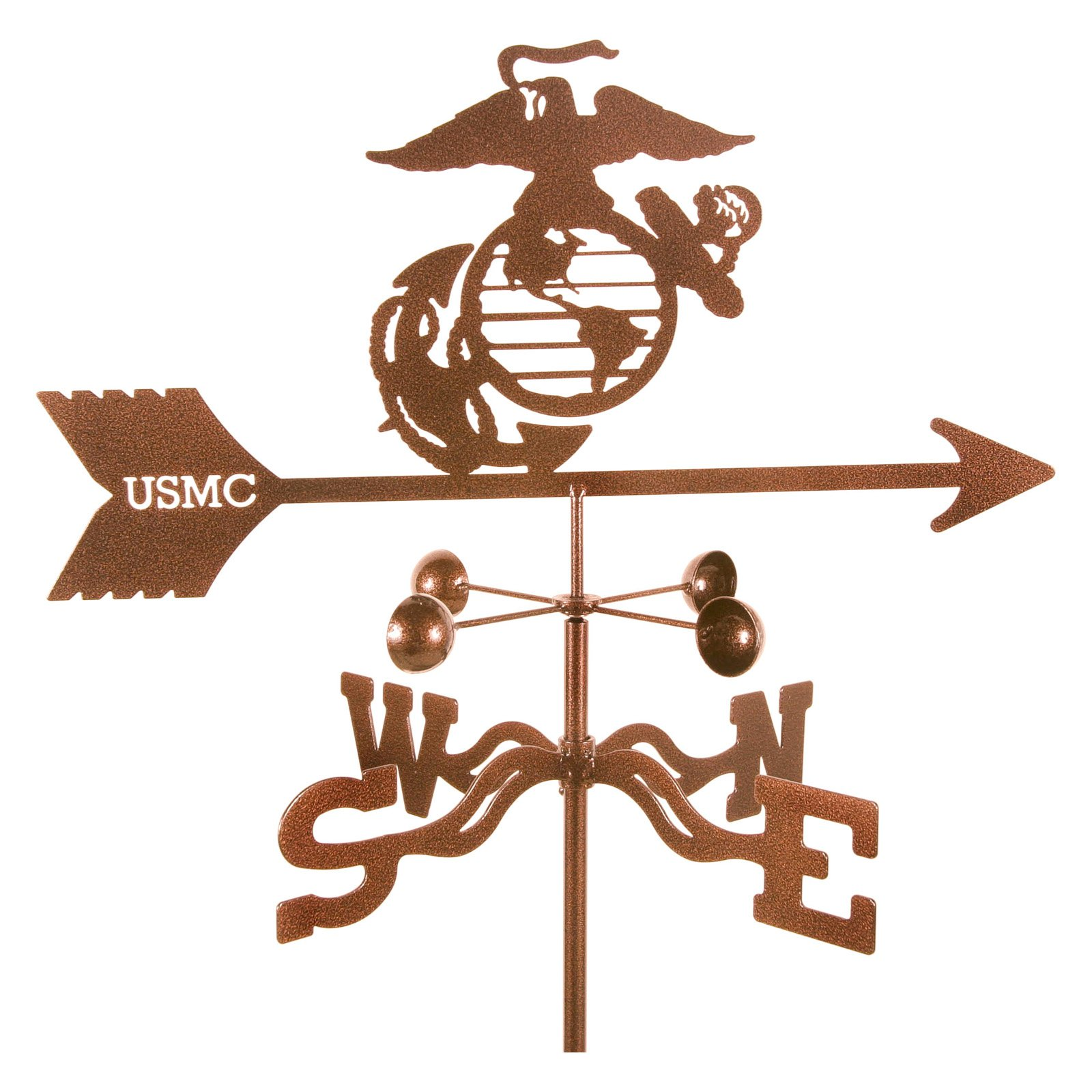 EZ Vane Marines Weathervane by EZ Vane