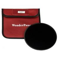 Fotodiox WndPn186-ND1000 Pro 186 mm Slim ND 1000 Filter - Neutral Density
