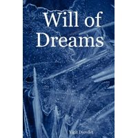 Will of Dreams