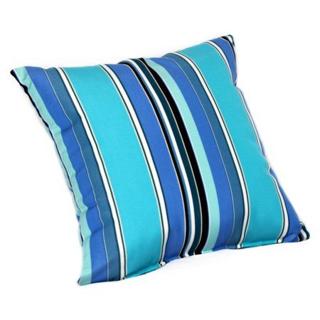 Comfort Classics 16 x 16 in. Sunbrella Pillow ()