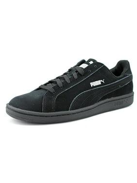 Product Image Puma Puma Smash Nbk Jr Round Toe Synthetic Sneakers 09e3912fc