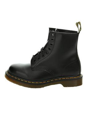 Dr. Martens 1460 8 Eye Boot Green Uk 15